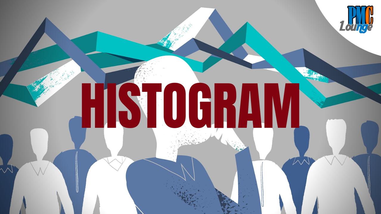 Histogram   Seven Basic Quality Tools   PMC Lounge